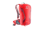 DEUTER RACE X 12 Chili-Cranberry