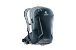 DEUTER RACE EXP AIR 14+3 Black