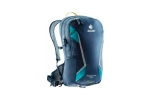 DEUTER RACE EXP AIR 14+3 Navy-denim