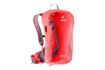DEUTER RACE EXP AIR 14+3 Chili-cranberry