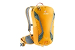 DEUTER RACE AIR 8 Curry-ivy