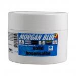 MORGAN BLUE 200 мл