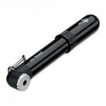 SPECIALIZED AIR TOOL ROAD MINI Black