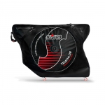 SCICON AERO COMFORT TRIATHLON