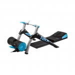 TACX I-GENIUS MULTIPLAYER T2000