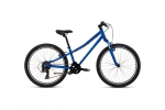 SPECIALIZED HOTROCK 24(2020) Acid Blue/Black