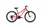 SPECIALIZED HOTROCK 24(2020) Acid Pink/Black
