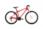 FORWARD APACHE 27.5