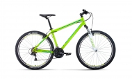 FORWARD SPORTING 27.5