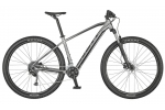 SCOTT ASPECT 950 Slate Grey