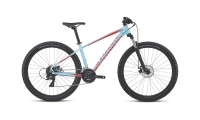 SPECIALIZED MEN'S PITCH 27 (2018) Blue/Red