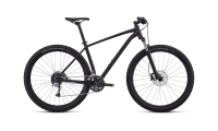 SPECIALIZED MEN'S ROCKHOPPER COMP 29 (2018) Black/Black