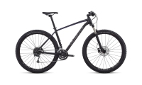 SPECIALIZED MEN'S ROCKHOPPER EXPERT 29 (2018) Black/Blue/Charcoal