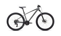 SPECIALIZED MEN'S PITCH 27 (2019) Charcoal/Black