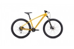 SPECIALIZED PITCH SPORT 27.5 (2020) Golden Yellow/Black