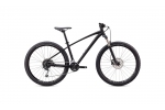 SPECIALIZED PITCH EXPERT 2X 27.5 (2020) Black