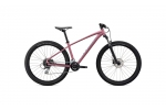 SPECIALIZED PITCH SPORT 27.5 (2020) Dusty Lilac/Storm Grey