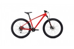 SPECIALIZED PITCH SPORT 27.5 (2020) Rocket Red/Dove Grey