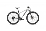 SPECIALIZED ROCKHOPPER COMP 27.5 2X (2021) White Silver/Black