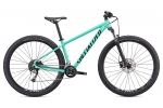 SPECIALIZED ROCKHOPPER COMP 27.5 2X (2021) Gloss Oasis/Tarmac Black