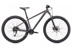 SPECIALIZED ROCKHOPPER COMP 29 2X (2021) Satin Smoke/Satin Black