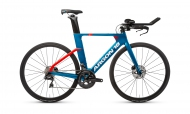 Фреймсет ARGON 18 118 TRI PLUS DISC