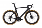 SPECIALIZED VENGE S-WORKS DISC (2019)