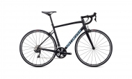 SPECIALIZED ALLEZ ELITE (2020) Black/Blue Reflective