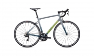 SPECIALIZED ALLEZ ELITE (2020) Grey/Slate