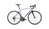 SPECIALIZED ALLEZ ELITE (2020) Lilac/Black