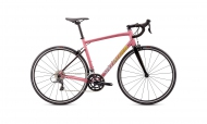 SPECIALIZED ALLEZ (2020) Lilac/Black/Summer