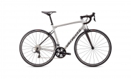 SPECIALIZED ALLEZ SPORT (2020) Dove Grey/Black
