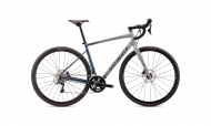 SPECIALIZED DIVERGE E5 ELITE(2020) Grey