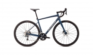 SPECIALIZED DIVERGE E5 ELITE(2020) Navy/White