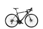 WILIER GTR Team DISC 105 RS 170 Black