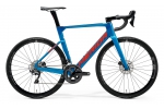 MERIDA REACTO 6000 (2021) Glossy Blue/Matt Blue