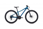 SPECIALIZED WOMEN'S PITCH 27.5 (2019) Marine Blue/Fuchsia