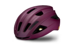 SPECIALIZED ALIGN II MIPS CE Satin Cast Berry