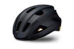 SPECIALIZED ALIGN II MIPS CE Black/Black Reflective