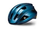 SPECIALIZED ALIGN II MIPS CE Cast Blue Metallic/Black Reflective