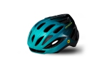 SPECIALIZED ALIGN MIPS Acid Mint