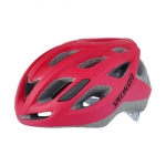 SPECIALIZED WOMEN'S DUET High Vizibility Pink