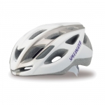SPECIALIZED WOMEN'S DUET White