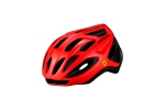 SPECIALIZED ALIGN MIPS Rocket Red