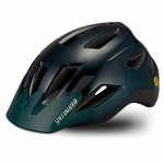SPECIALIZED  SHUFFLE CHILD LED Forest Green/Oasis