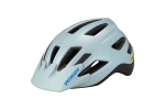 SPECIALIZED  SHUFFLE CHILD LED Ice Blue/Cobalt