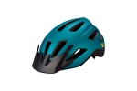 SPECIALIZED  SHUFFLE YOUTH LED Dusty Turquoise
