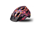 SPECIALIZED  SHUFFLE CHILD LED Cast Berry Geo