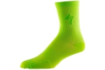Носки SPECIALIZED SOFT AIR TALL SOCK HYP