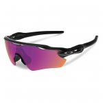 OAKLEY RADAR EV PATH BLACK/PRIZM ROAD
